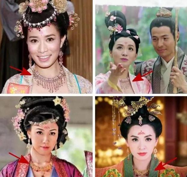 Loat phim hot Trung Quoc dang chieu bi che cuoi vi nhu 'con nha ngheo' hinh anh 14