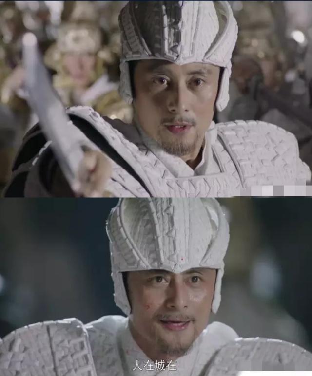 Loat phim hot Trung Quoc dang chieu bi che cuoi vi nhu 'con nha ngheo' hinh anh 8