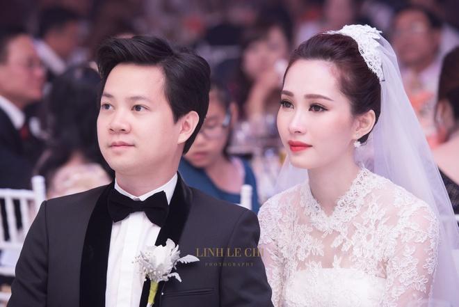 Hon nhan cac Hoa hau Viet Nam: Nguoi vien man, nguoi gay do hinh anh