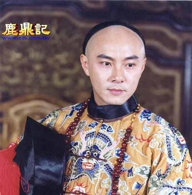 Nhung tai tu hang A Trung Quoc lam canh no nan, lam an thua lo hinh anh 3