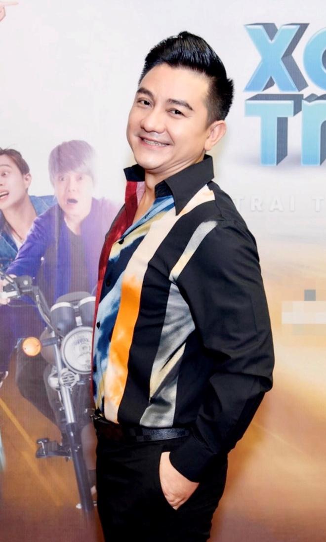 Hari Won, Anh Vu va nhung nghe si Viet chien thang benh ung thu hinh anh 6