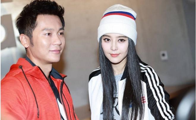 Ly Than: 'Pham Bang Bang gap chuyen nhung van on' hinh anh