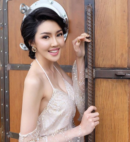 Le tang kin, tinh tiet moi vu nguoi dep Thai Lan uong thuoc sau tu tu hinh anh 7