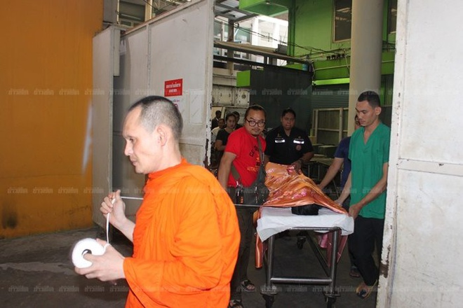 Le tang kin, tinh tiet moi vu nguoi dep Thai Lan uong thuoc sau tu tu hinh anh 4