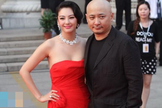 Truong Vu Ky hon nhan anh 2