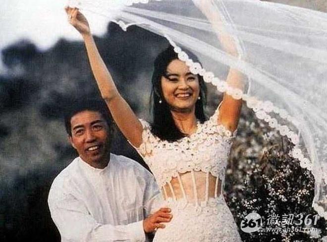Lam Thanh Ha ly hon ty phu Hong Kong o tuoi 64, nhan 256 trieu USD hinh anh