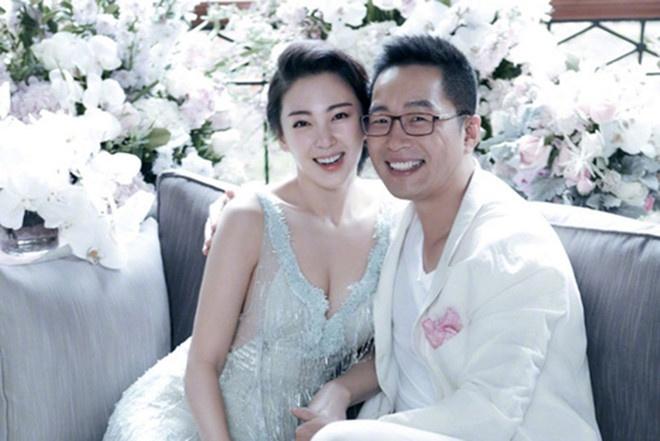 Truong Vu Ky hon nhan anh 1