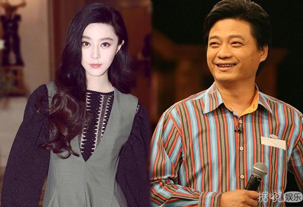MC to cao Pham Bang Bang tron thue da mat tich? hinh anh