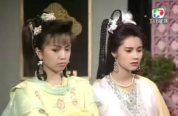 Sao nu Hong Kong sa co, den Viet Nam muu sinh hinh anh 2