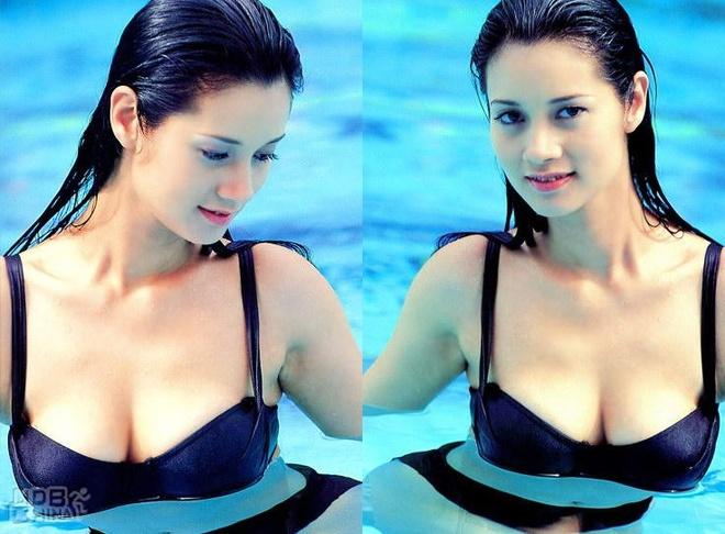 Trinh Diem Le kiem song o Viet Nam anh 1