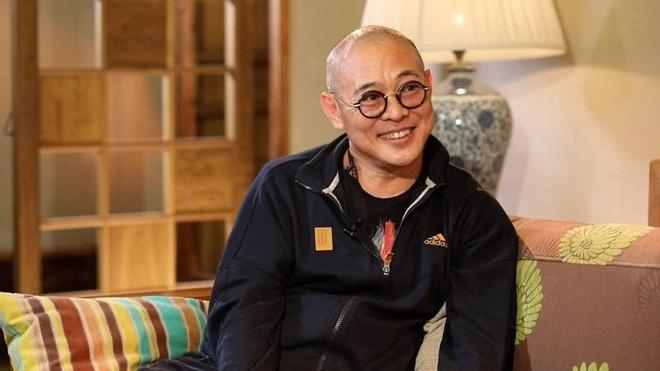 Ly Lien Kiet: 'Toi khong co tien, vo quan ly toan bo tai san' hinh anh