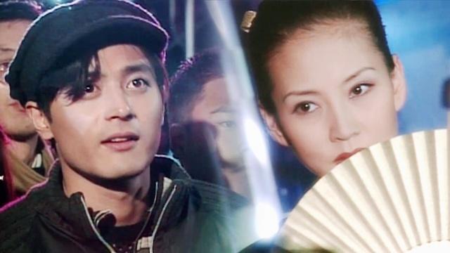 Jang Dong Gun va Kim Nam Joo bi kiem tra thue anh 2