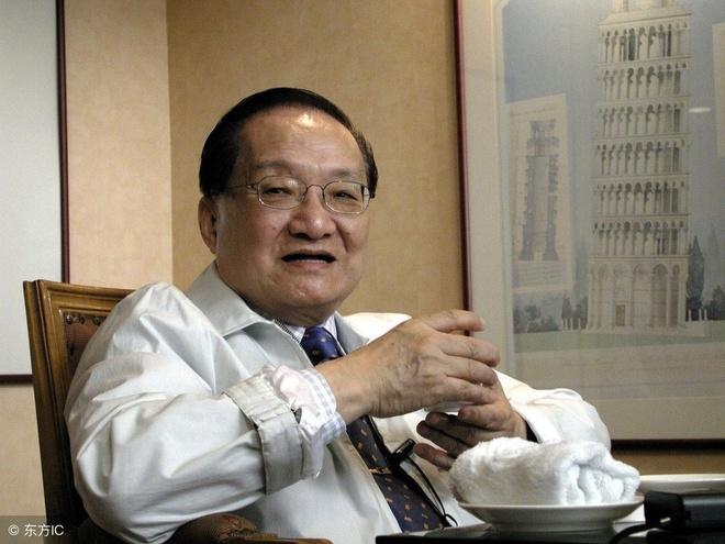 Le tang Kim Dung duoc to chuc nhu the nao? hinh anh