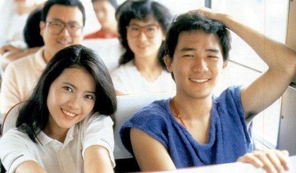 'My nhan phim Chau Tinh Tri' Lam Khiet Anh dot tu tai nha hinh anh 2