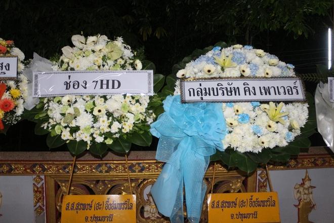 Tang le a hau Thai Lan Leicester City anh 10