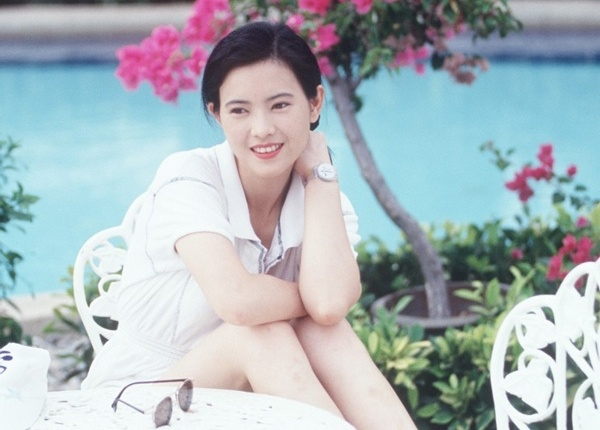 Thi the Lam Khiet Anh da bi phan huy, nguoi nha kho nhan dang hinh anh