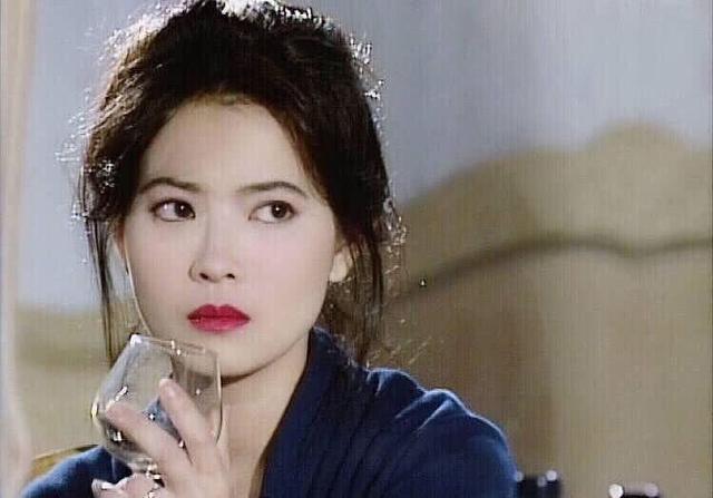 Tang Chi Vy bi chi trich du doi sau vu Lam Khiet Anh dot tu hinh anh 3