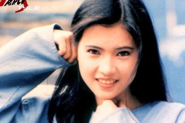 Tieng het o tang le Lam Khiet Anh va su do ban cua showbiz Hong Kong hinh anh
