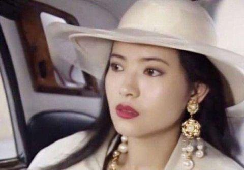 Lam Khiet Anh van chua duoc an tang sau 10 ngay hinh anh