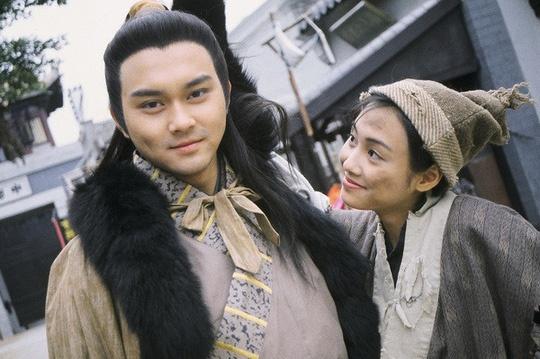 'Quach Tinh' Truong Tri Lam ky hien tang sau khi chet hinh anh