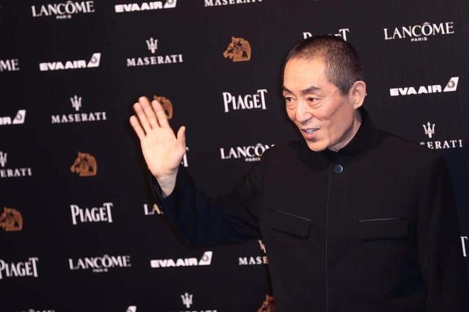 Chau Tan, Luu Duc Hoa va dan sao lon tuoi tren tham do Kim Ma 2018 hinh anh 13