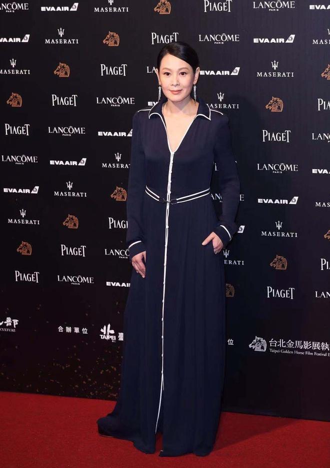 Chau Tan, Luu Duc Hoa va dan sao lon tuoi tren tham do Kim Ma 2018 hinh anh 8