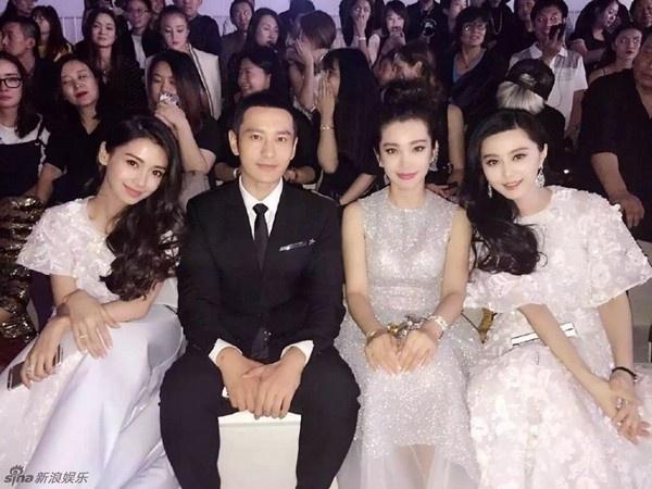 Ro tin Angelababy ly hon vi Huynh Hieu Minh no thue hon 145 trieu USD hinh anh 1