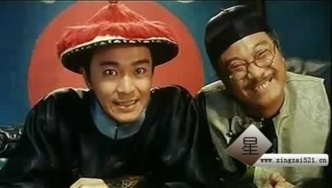 'Dai ca' cua Chau Tinh Tri tu choi tham gia 'My nhan ngu 2' hinh anh