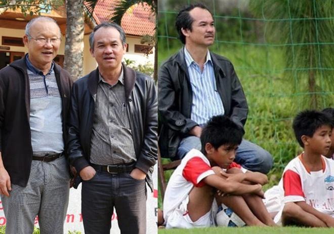 Cong Phuong van co co hoi ra nuoc ngoai thi dau sau Asian Cup 2019 hinh anh 4