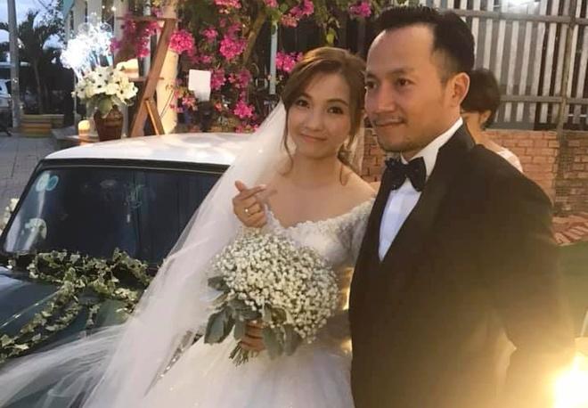 Hari Won chuc mung Tien Dat: 'Hanh phuc mai nha anh' hinh anh 2
