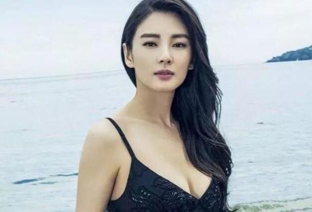 Truong Vu Ky ngoai tinh anh 3