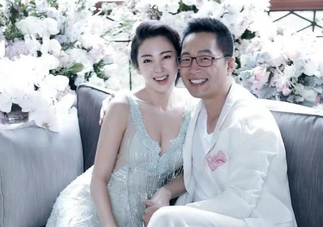 Chong Truong Vu Ky: 'Dang cay vi co ay ngoai tinh voi nhieu nguoi' hinh anh 1