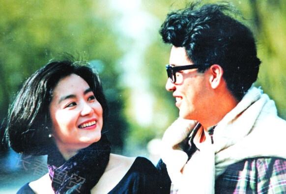 Lam Thanh Ha ly hon anh 3