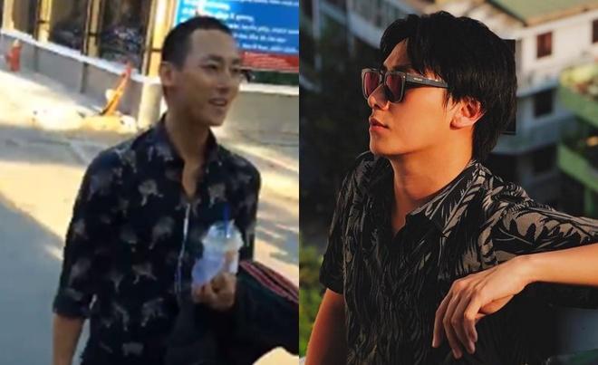Rocker Nguyen tro lai ve nam than sau thoi gian gay go xuong sac hinh anh 4