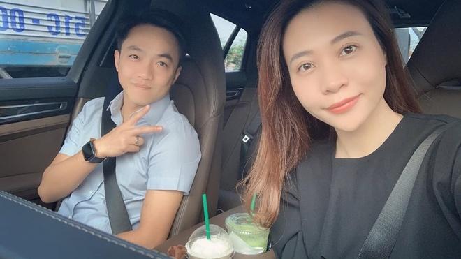 Cuong Do La thay doi the nao sau khi yeu va ket hon voi Dam Thu Trang? hinh anh 6