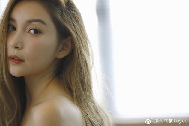 Ly Vu Dong tiec sex cua Seungri anh 1