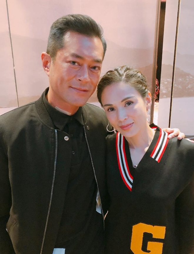 Ly Nhuoc Dong tre dep anh 8