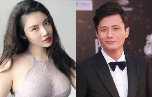Tài tử Trung Quốc bỏ nhẫn vào nồi lẩu khi cầu hôn nữ diễn viên gợi cảm