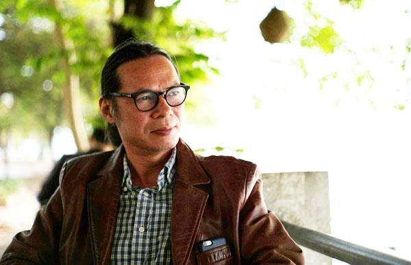Thanh Trung, Thao Van bi Tran Luc noi dan dam cuoi 'gia doi, tho lo' hinh anh 3