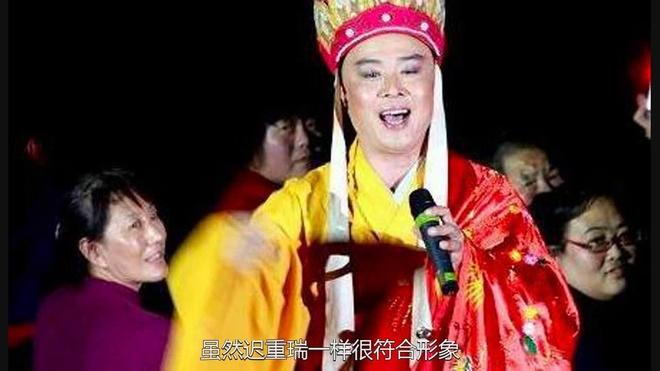 'Duong Tang' Tu Thieu Hoa mac ao ca sa dien tu diem binh dan o tuoi 61 hinh anh 3