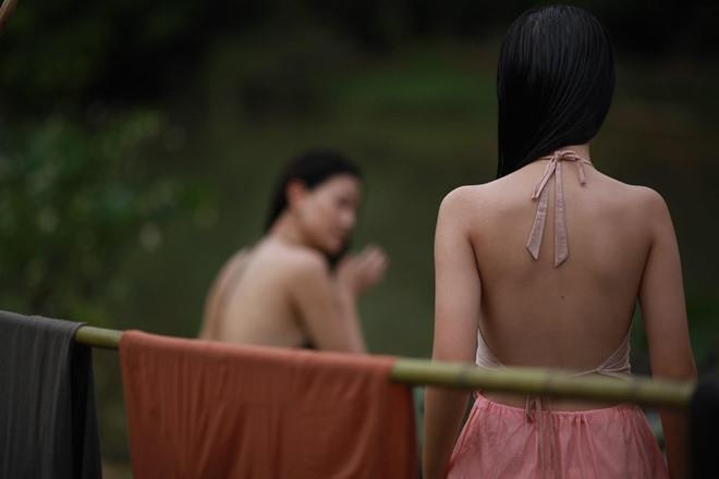Angela Phuong Trinh va nhung sao nu dong canh nong khi chua 18 tuoi hinh anh 2