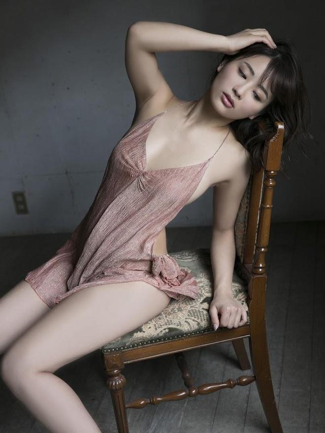 Chan dai Nhat thi pham thi sinh Viet tao dang kheu goi tren HTV hinh anh 5