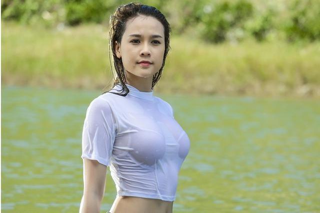 Bộ trưởng Văn hóa: 'Phim lịch sử Việt quá ít giữa dòng thương mại'