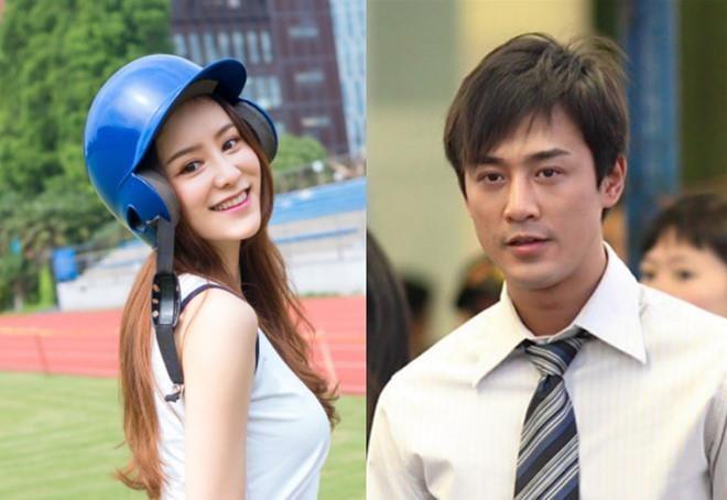 Lâm Phong và bạn gái người mẫu xác nhận cưới vào tháng 12
