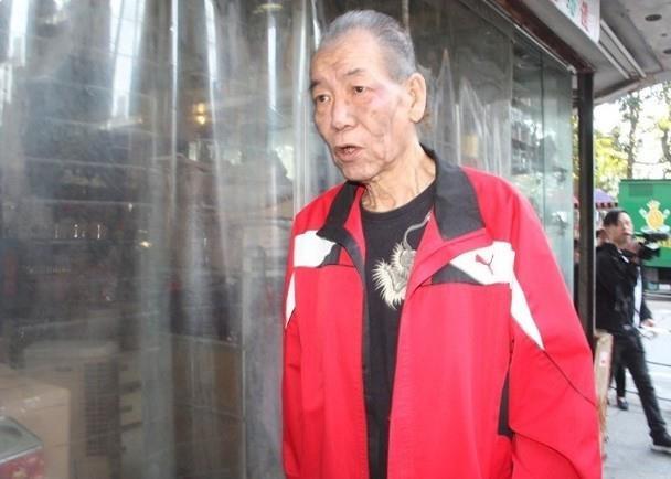 'Dai ac nhan man anh Hong Kong' duoc an tang vao thang 7 hinh anh 1