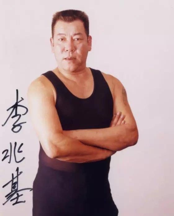 'Dai ac nhan man anh Hong Kong' duoc an tang vao thang 7 hinh anh 2