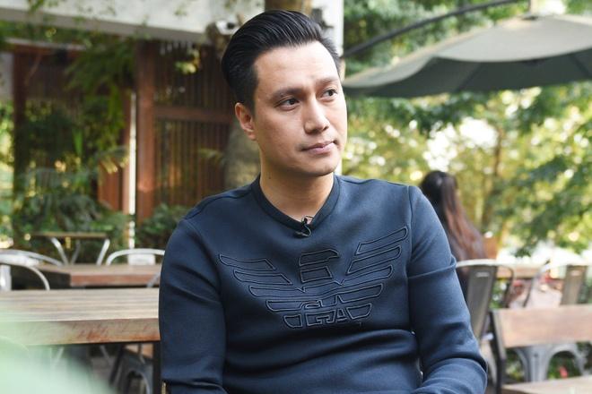 Viet Anh: 'Toi co loi va phai tra gia cho nhung sai lam' hinh anh