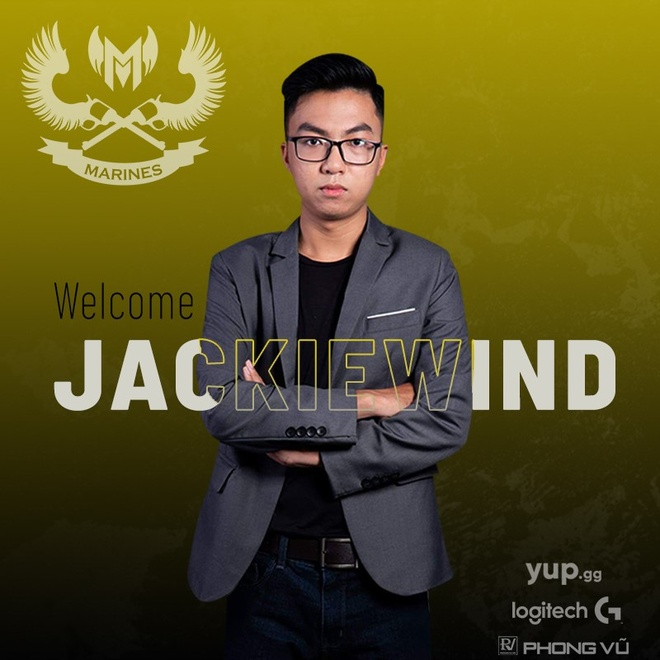 GAM,  JackieWind,  Lien Minh Huyen Thoai,  Team Flash,  VCS mua he 2020,  Levi,  Team Secret anh 1