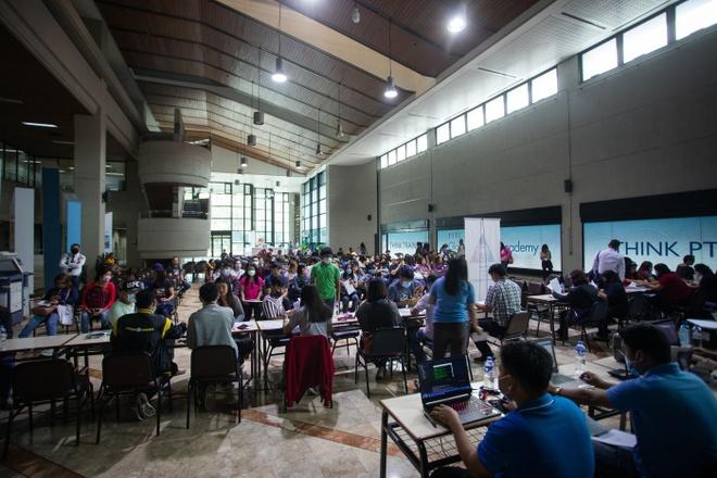 Hang nghin giup viec Philippines khong the tro lai Hong Kong hinh anh 3 1400x_1_2_.jpg