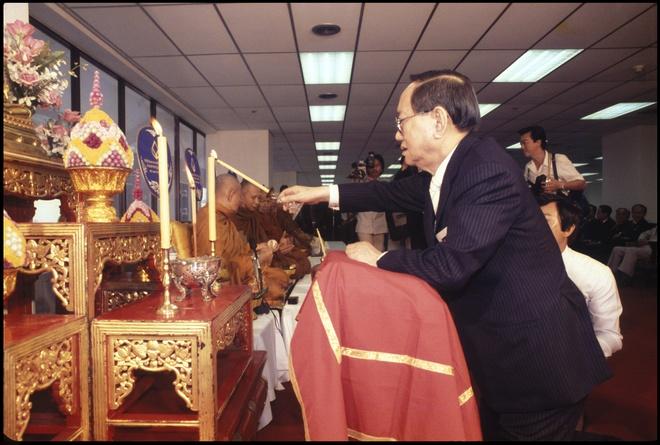 Chu ngan hang Thai dat cuoc 2,7 ty USD de bao ve di san gia dinh hinh anh 2 tl2.jpg